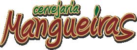 Logomarca CERVEJARIA MANGUEIRAS