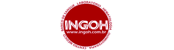 INGOH