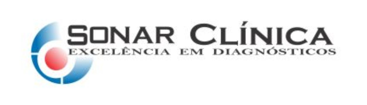 Sonar Clínica