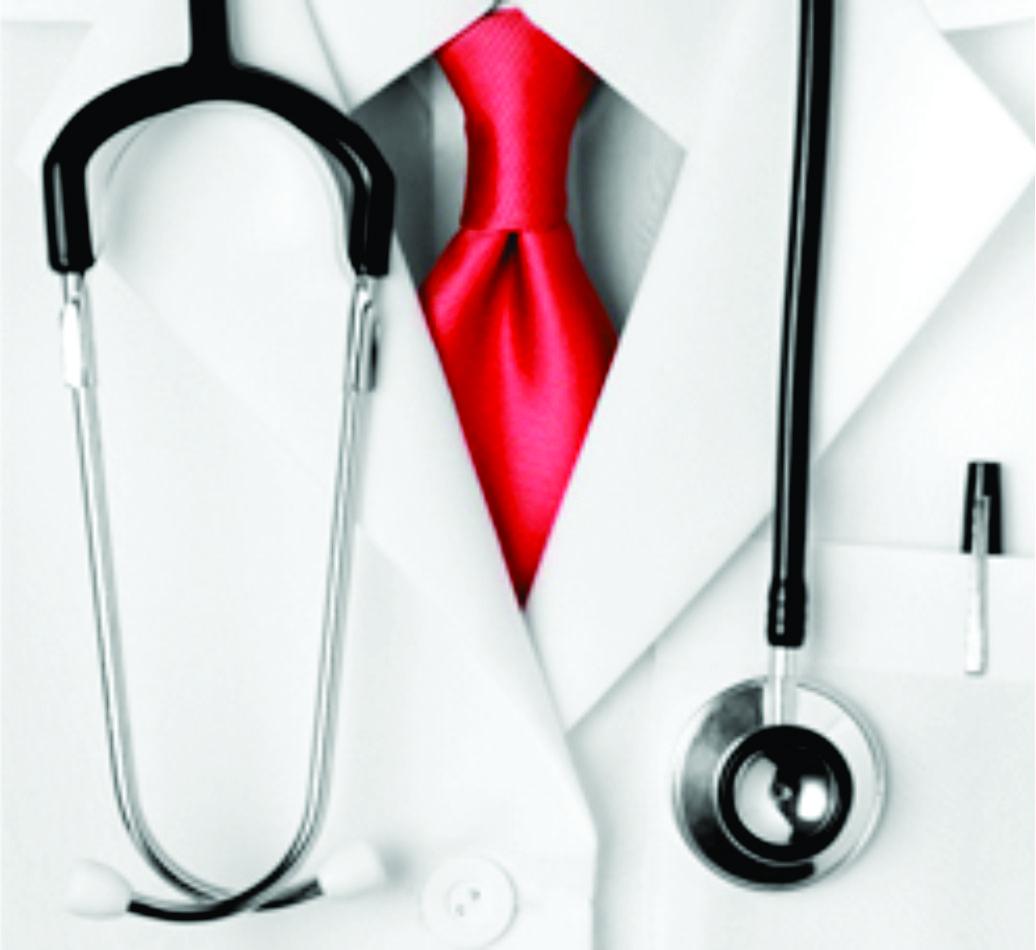Especialidades Hospital Buriti