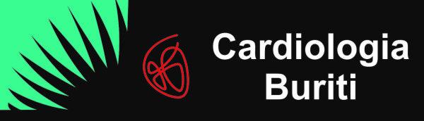 Cardiologia Buriti