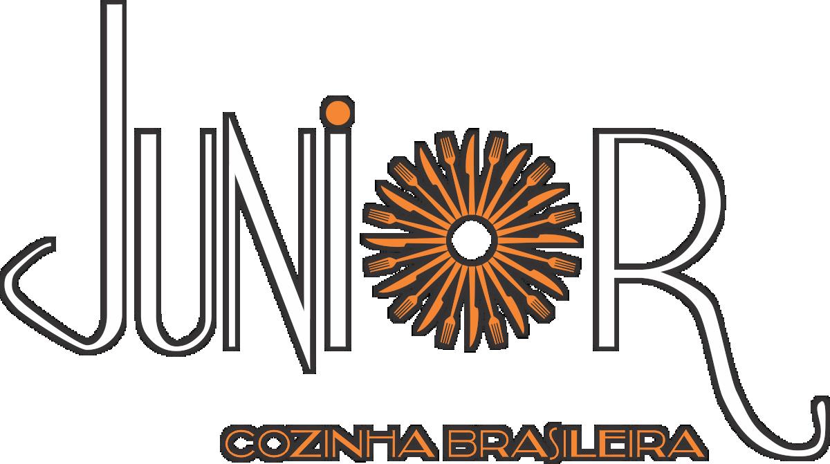 Junior Restaurante Cozinha Brasileira Por Kg Em Goi Nia