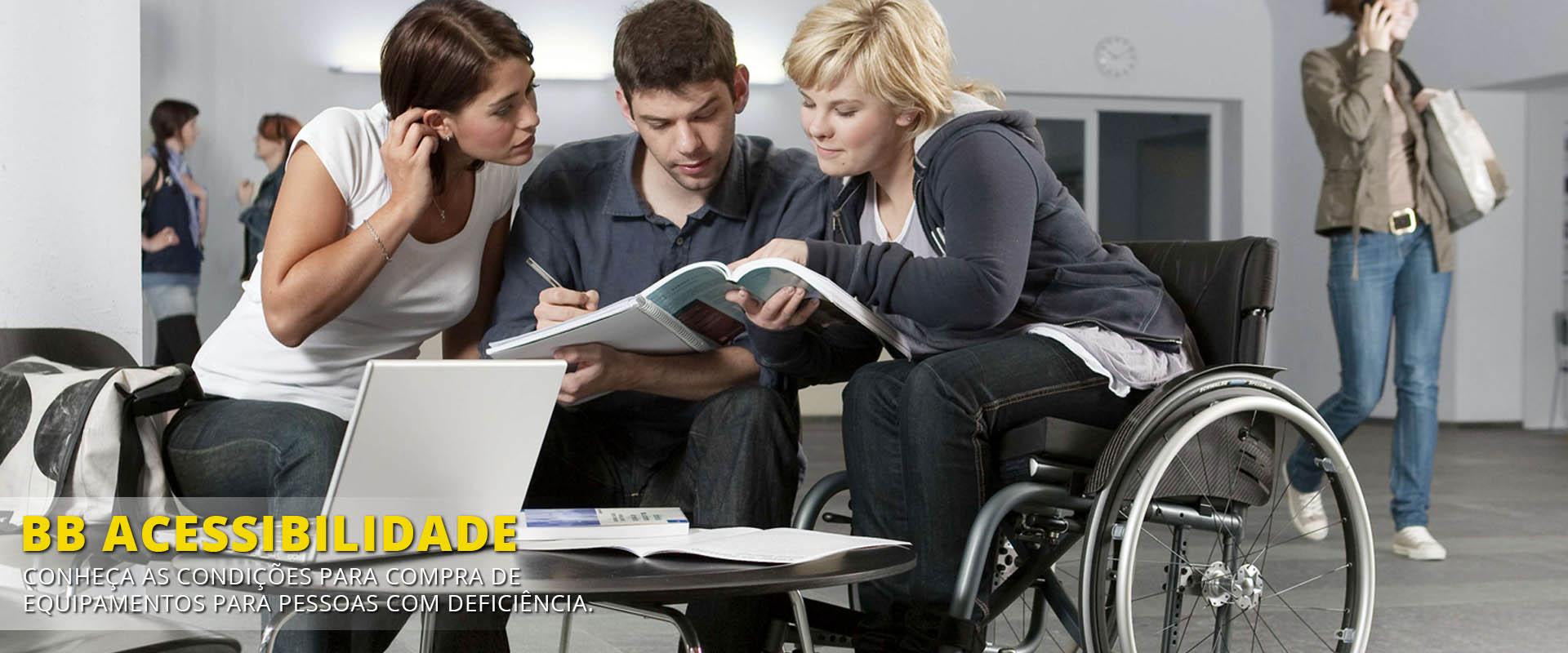 Apoio Ortopedia
