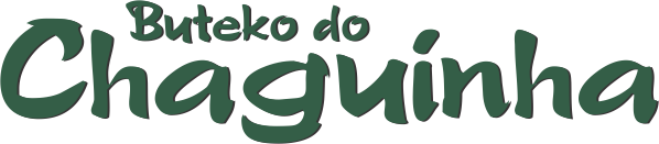 BUTEKO DO CHAGUINHA